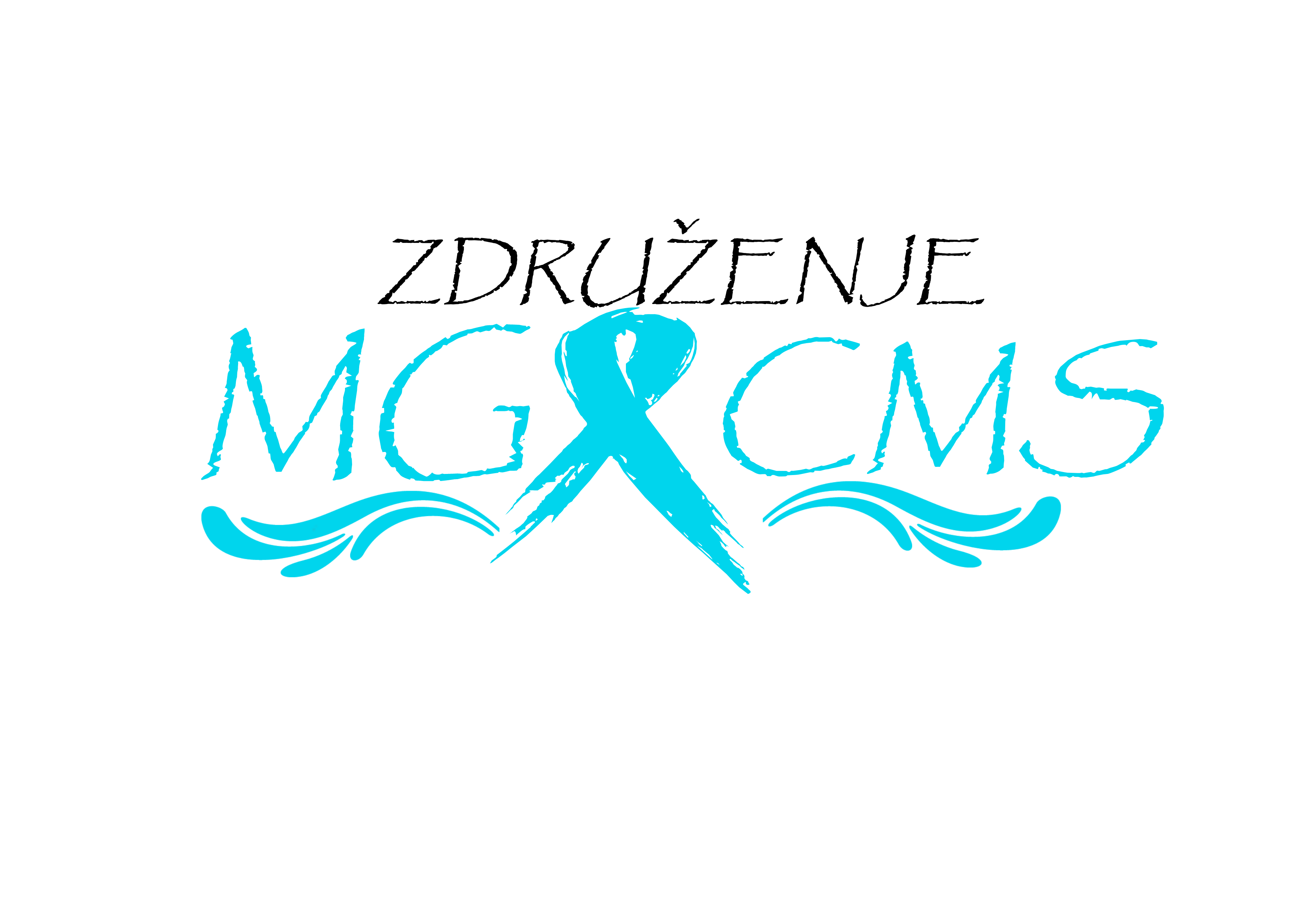 Združenje MG & CMS